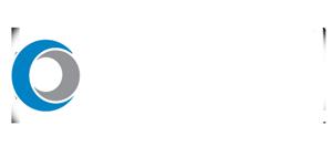 OSHAlogo-1024x605