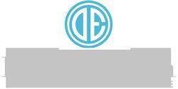 elliman-logo