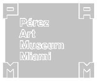PAMM-logo