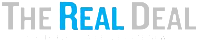 REAL-DEAL-logo